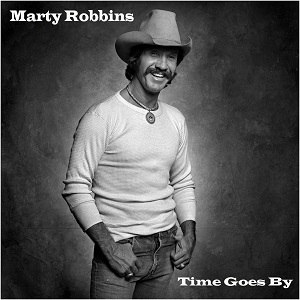 Marty Robbins - Discography - Page 13 Marty360