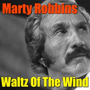 Marty Robbins - Discography - Page 13 Marty361