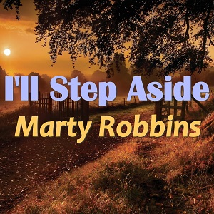 Marty Robbins - Discography - Page 13 Marty366