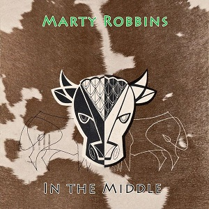 Marty Robbins - Discography - Page 13 Marty367