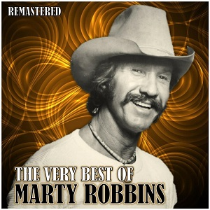 Marty Robbins - Discography - Page 15 Marty393