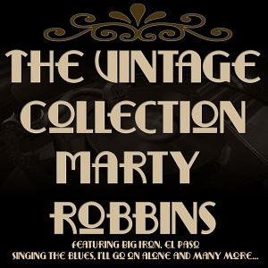 Marty Robbins - Discography - Page 15 Marty394