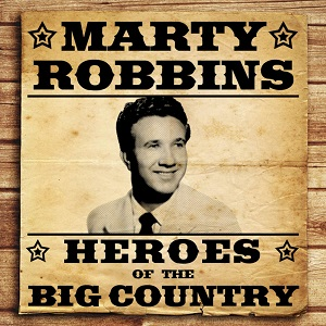 Marty Robbins - Discography - Page 15 Marty398