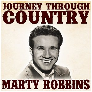 Marty Robbins - Discography - Page 15 Marty399