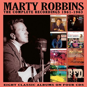 Marty Robbins - Discography - Page 15 Marty400