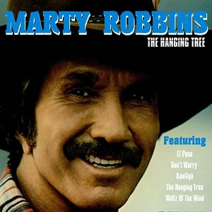 Marty Robbins - Discography - Page 15 Marty401
