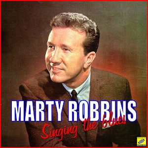 Marty Robbins - Discography - Page 15 Marty404