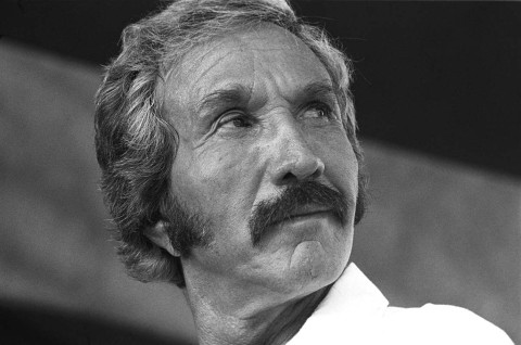 Marty Robbins - Discography Marty_12