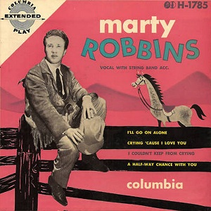 Marty Robbins - Discography Marty_13
