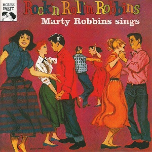 Marty Robbins - Discography Marty_15