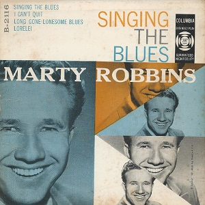 Marty Robbins - Discography Marty_16