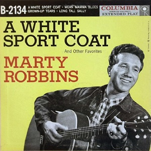 Marty Robbins - Discography Marty_17