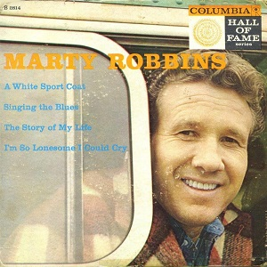 Marty Robbins - Discography Marty_19