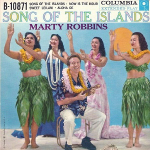 Marty Robbins - Discography Marty_20