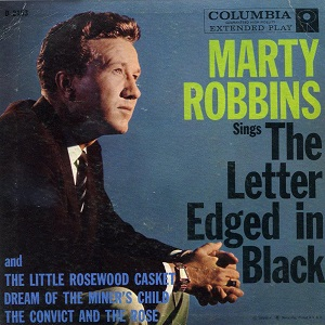 Marty Robbins - Discography Marty_22