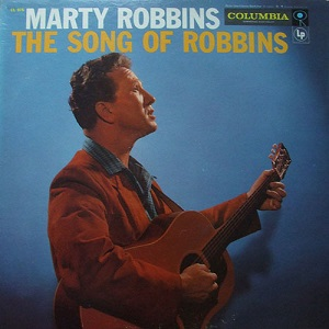 Marty Robbins - Discography Marty_23