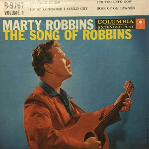 Marty Robbins - Discography Marty_24