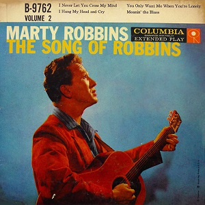 Marty Robbins - Discography Marty_25