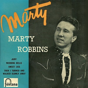 Marty Robbins - Discography Marty_26