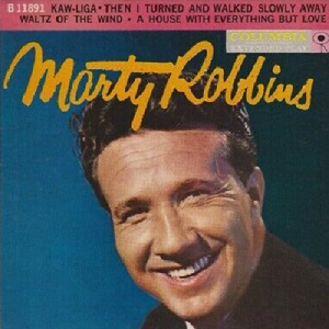 Marty Robbins - Discography Marty_27