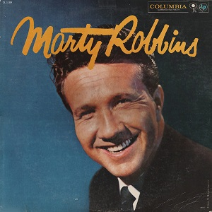 Marty Robbins - Discography Marty_28