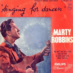 Marty Robbins - Discography Marty_29