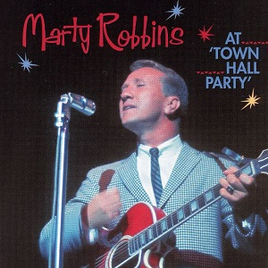 Marty Robbins - Discography Marty_31