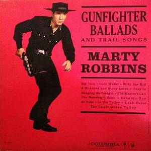 Marty Robbins - Discography Marty_32