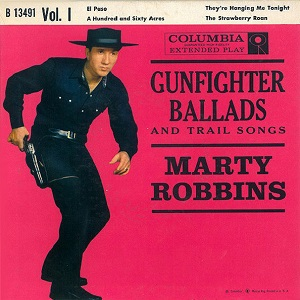 Marty Robbins - Discography Marty_34