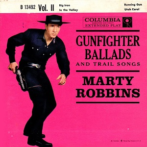 Marty Robbins - Discography Marty_35