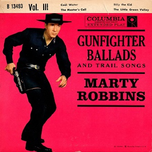 Marty Robbins - Discography Marty_36
