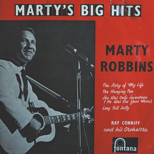 Marty Robbins - Discography Marty_37