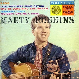 Marty Robbins - Discography Marty_39