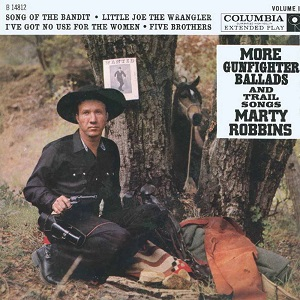 Marty Robbins - Discography - Page 2 Marty_43