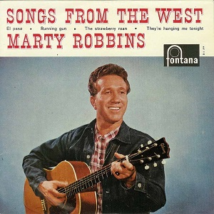 Marty Robbins - Discography - Page 2 Marty_45