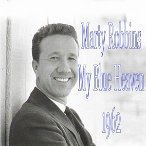 Marty Robbins - Discography - Page 2 Marty_55