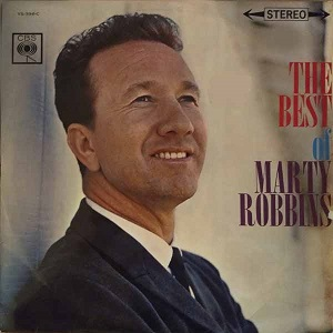 Marty Robbins - Discography - Page 3 Marty_66