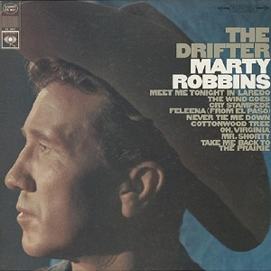 Marty Robbins - Discography - Page 3 Marty_67
