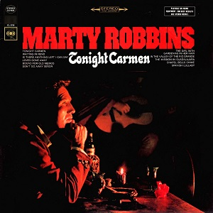 Marty Robbins - Discography - Page 3 Marty_70