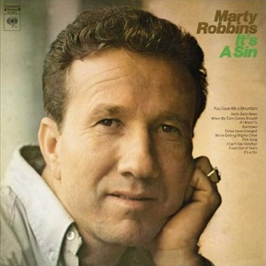 Marty Robbins - Discography - Page 3 Marty_74