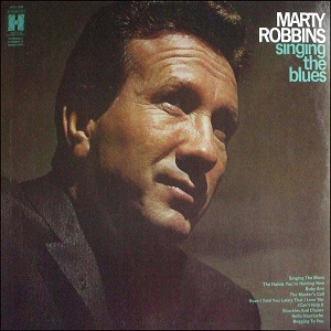 Marty Robbins - Discography - Page 3 Marty_76
