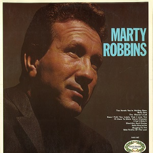 Marty Robbins - Discography - Page 3 Marty_79