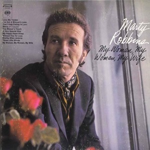 Marty Robbins - Discography - Page 3 Marty_80