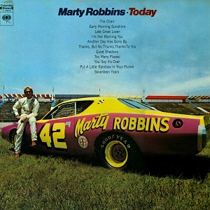 Marty Robbins - Discography - Page 3 Marty_85