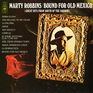 Marty Robbins - Discography - Page 3 Marty_86
