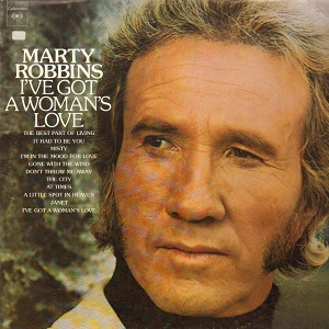 Marty Robbins - Discography - Page 3 Marty_87