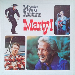 Marty Robbins - Discography - Page 3 Marty_88