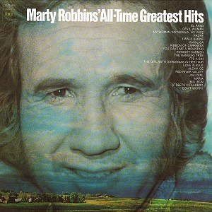Marty Robbins - Discography - Page 3 Marty_89