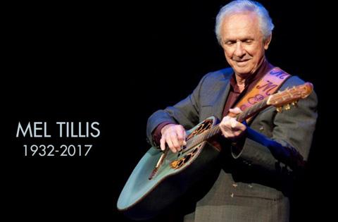 Mel Tillis - Discography Mel_ti10