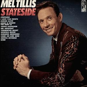 Mel Tillis - Discography Mel_ti13